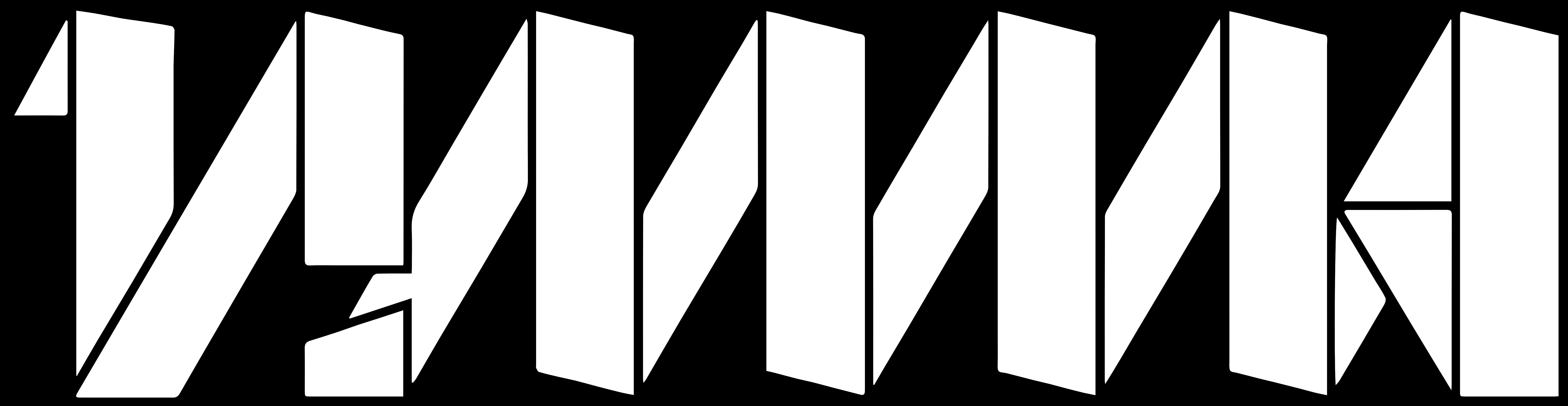 vimma_logo